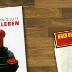 """""""Extraleben"""" – Constantin Gillies"""