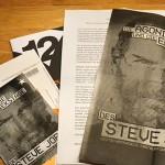 """""""Die Agonie und die Ekstase des Steve Jobs"""" – Schauspielhaus Dortmund"""