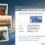 DO IT YOURSELF: Alienware M14X-Displayupgrade