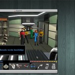 Star Trek – A Final Unity