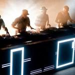 Eine DJ-geführte Reise durch die Musikwelt