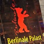Looking back, over my shoulder – Das erste Berlinale-Wochenende im Zeitraffer I: Donnerstag/Freitag