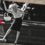 Looking back, over my shoulder – Das erste Berlinale-Wochenende im Zeitraffer II: Samstag
