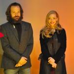 Looking back, over my shoulder – Das erste Berlinale-Wochenende im Zeitraffer III: Sonntag