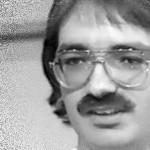 Teaser:  »Lenhardts Spielejahr 1984« – eBook für Spielenostalgiker
