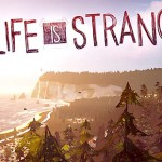 Life Is Strange – Episode 1
