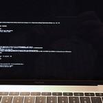 Mac-Schnelltipp: Was tun, wenn kein Admin-User existiert?